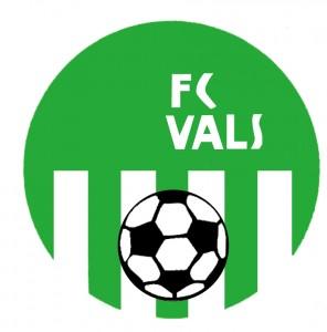 FC-Vals-II.jpg