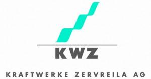KWZ_Logo_cmyk_gr