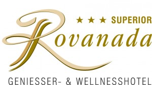 ROVANADA_4C_RZ