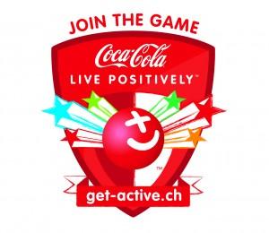 get_active_Logo_von_Coca-Cola