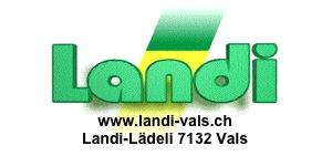 landi_vals